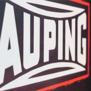 Auping Plaza kiest AKDG