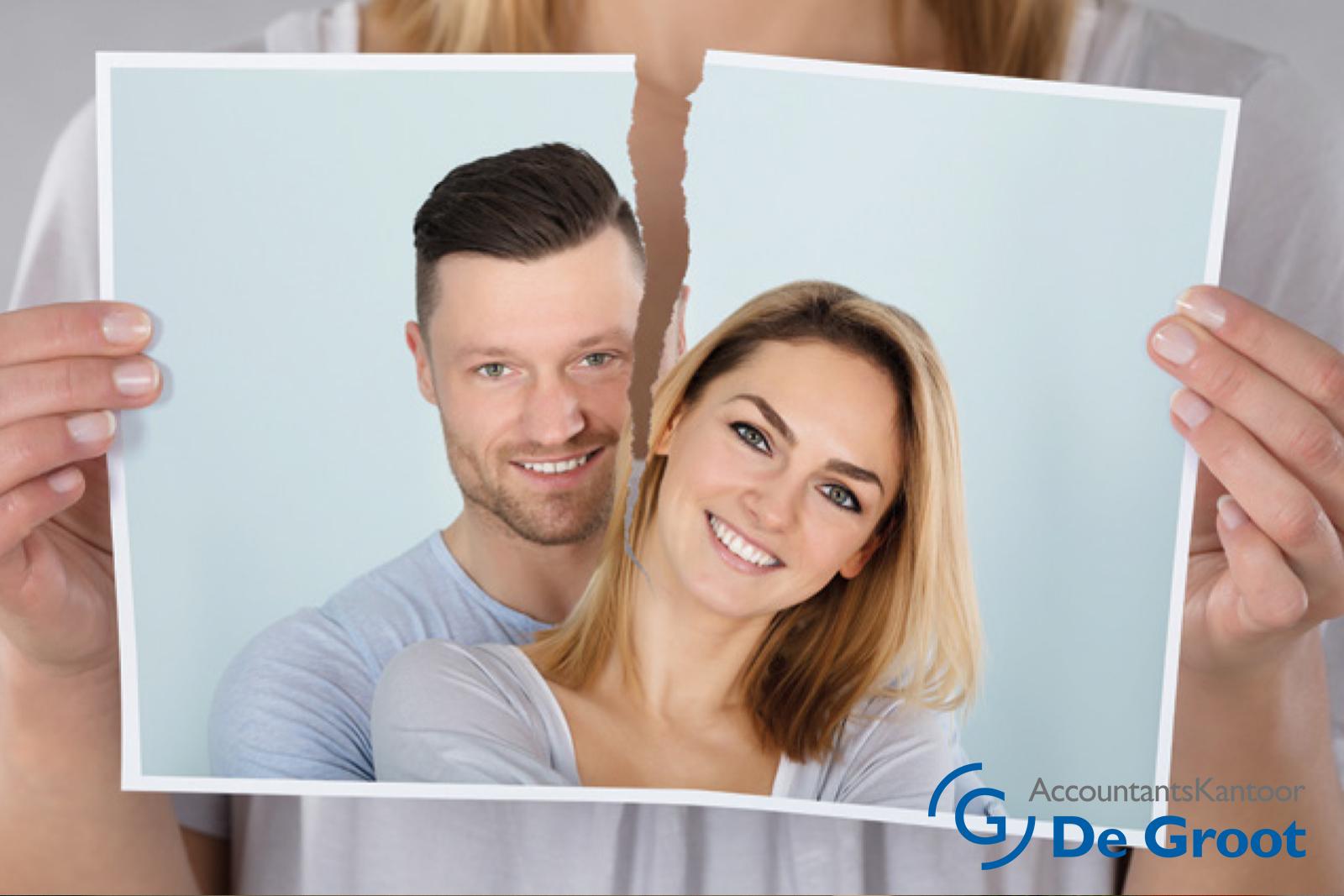 Omzetbelasting aangifte online dating