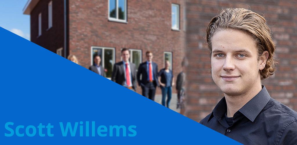 Scott willems