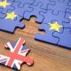 Brexit puzzel