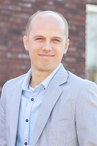 Paul van Kuijeren